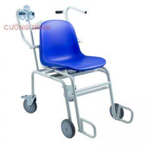 ghế cân